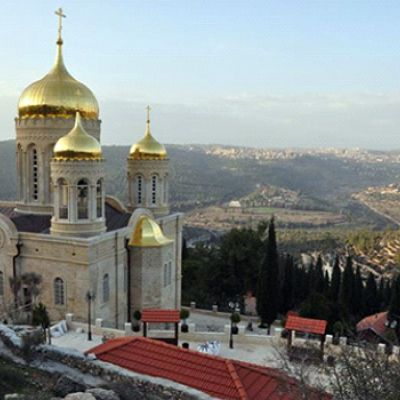 russian-ecclesiastical-mission-in-jerusale